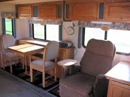 rv renovation ideas rv interior remodeling ideas 6 24 spaces