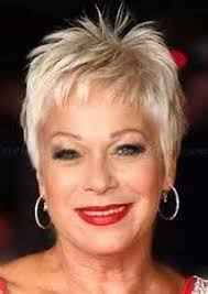 lorrie morgan hairsyyles image result for short spikey hairstyles for women over 40 50