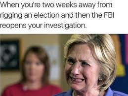 Memes That Will Make You Laugh - 21 us election memes that will make you laugh harder than you should