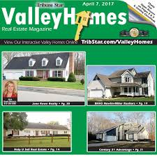 ing ierie bureau d udes valley homes april 7 2017 by tribune issuu