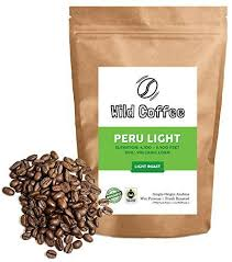 Best Light Roast Coffee Best 25 How To Roast Coffee Ideas On Pinterest Roasting Coffee