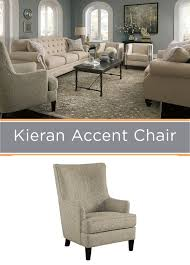 High Back Accent Chair 50 Best Accent Chairs Images On Pinterest Accent Chairs