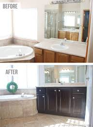 bathroom cabinets bathroom sink cabinets bathroom vanity with
