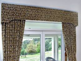 curtains and blinds auckland new zealand curtain creations