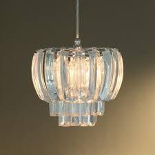 modern ceiling light fixtures image modern kitchen ceiling
