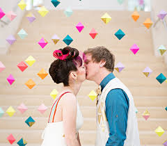 photobooth for wedding how to create a diy photo booth for weddings and