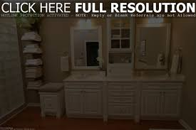 small bathroom storage cabinet bathroom decorations