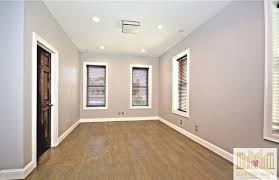 3 Bedroom Apartments For Rent In New Jersey 567 New Jersey Avenue 2 New York Ny 3 Bedroom Apartment For