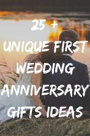 anniversary gift ideas for husband wedding anniversary gift for my husband wedding planner ideas