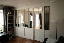 separation vitree cuisine salon separation vitree cuisine salon 18 loft 150m2 rue vieille du