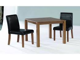 home design restaurant dining room furniture modern tables