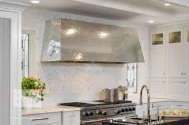 500 Kitchen Ideas Style Function by Kitchen Hoods The Ultimate In Form And Function Drury Design