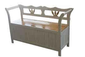 Indoor Wood Bench Plans Bench Garden Wood Benches Glasgow Wood Recycling Garden Indoor