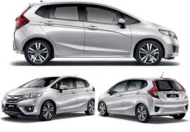 subcompact cars top 8 cars to be your first insights carlist my