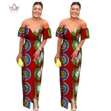 buy 2017 african dresses for women fashion design dashiki women