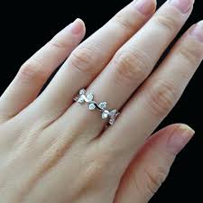 engagement rings 100 wedding bands 100 wedding ring engagement rings cheap