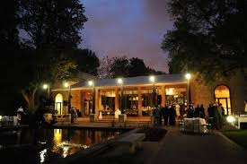 wedding venues in st louis mo missouri botanical garden venue st louis mo weddingwire