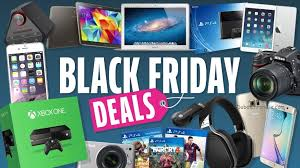 when does black friday sales start on amazon amazon reveals its black friday deals on electronics