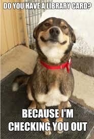 Cheesy Memes - 20 cheesy memes that will make you giggle sayingimages com