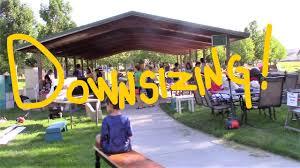 Downsizing Meaning Sailing Roanoke Ep 2 Downsizing Youtube