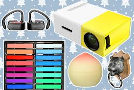 finish last minute holiday shopping with these great amazon deals