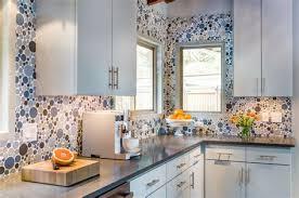 cuisine blanche plan de travail bois exceptional cuisine blanche et plan de travail bois 7 cuisine