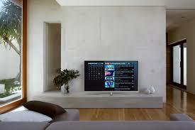 Fernseher Im Bad Wohnzimmer Fernseher U2013 Brocoli Co