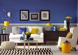 blue yellow bedroom blue and yellow bedroom designs deep blue living room with yellow
