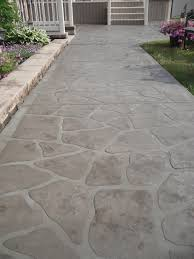 Concrete Patio Resurfacing Products by Awesome Photograph Of Patio Resurfacing Furniture Ideas
