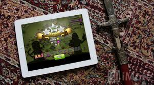 clash of clans top 8 tips tricks and cheats imore