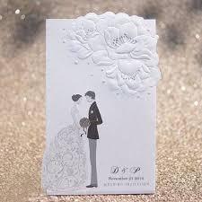 wedding invitations embossed 30 best embossed wedding invitations images on