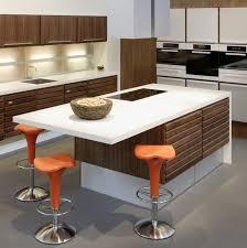 Corian Kitchen Countertop Corian Countertops Design U2013 Granite Table Top Kitchen Interior