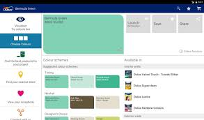 dulux visualizer in apk cracked free download cracked android