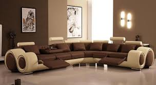 Home Decor Philippines Sale Inviting Sample Of Exquisite Black Couch Living Room Ideas