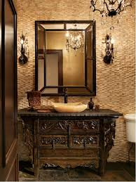 Decorative Mirrors For Bathrooms Decorative Mirrors Bathroom Wonderful Decorative Bathroom Mirror