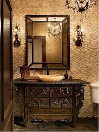 decorative mirrors bathroom wonderful decorative bathroom mirror Decorative Mirrors For Bathrooms