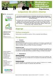 chambre agriculture 17 charte bon voisinage chambre d agriculture de lot et garonne
