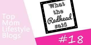 lifestyle design blogs the 20 best mom lifestyle blogs you should know mypostcard blog