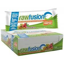san rawfusion san rawfusion bars x12 49 95 onesupps nz