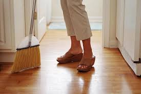 how to clean laminate wood kitchen cabinets simple steps for cleaning and caring for hardwood floors