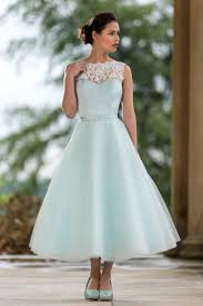 wedding dresses glasgow bridesmaid s dress wedding uk