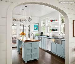 bungalow kitchen ideas bungalow kitchen remodel rapflava