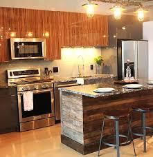 whiski kitchen design studio about us