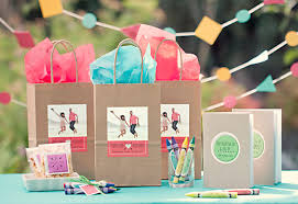 wedding favors for kids kid wedding favor weddings ideas from evermine