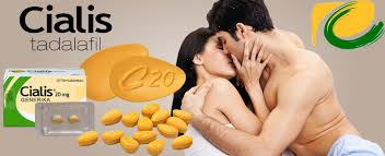 buy cialis 20mg at discount price cheap cialis generic are