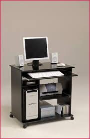 petit meuble bureau bureau cdiscount 97079 petit meuble bureau ordinateur bureau en bois