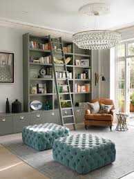 modern shelving decorating ideas size x wall bookshelf modern