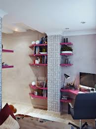 furniture buteful painting rooms ideas powerful vacuum best