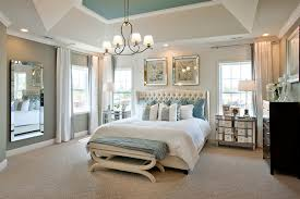 model homes interiors surprising model homes interiors garden set with model homes