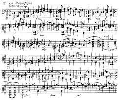 thanksgiving piano sheet music free sheet music viola da gamba download pdf mp3 u0026 midi